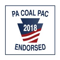 Pennsylvania Coal Alliance